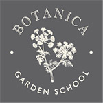 Botanica-grey-square